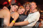 behave - U4 Diskothek - Sa 22.05.2010 - 30