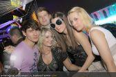 Tuesday Club - U4 Diskothek - Di 25.05.2010 - 1
