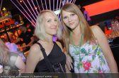 Tuesday Club - U4 Diskothek - Di 25.05.2010 - 12