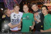 Tuesday Club - U4 Diskothek - Di 25.05.2010 - 14