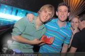 Tuesday Club - U4 Diskothek - Di 25.05.2010 - 15