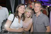 Tuesday Club - U4 Diskothek - Di 25.05.2010 - 18