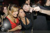Tuesday Club - U4 Diskothek - Di 25.05.2010 - 19
