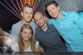 Tuesday Club - U4 Diskothek - Di 25.05.2010 - 2
