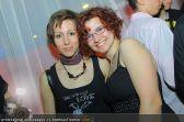 Tuesday Club - U4 Diskothek - Di 25.05.2010 - 20