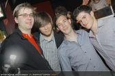 Tuesday Club - U4 Diskothek - Di 25.05.2010 - 21