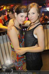 Tuesday Club - U4 Diskothek - Di 25.05.2010 - 23