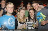 Tuesday Club - U4 Diskothek - Di 25.05.2010 - 24
