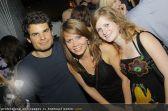 Tuesday Club - U4 Diskothek - Di 25.05.2010 - 25