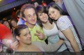 Tuesday Club - U4 Diskothek - Di 25.05.2010 - 27