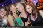 Tuesday Club - U4 Diskothek - Di 25.05.2010 - 28