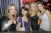 Tuesday Club - U4 Diskothek - Di 25.05.2010 - 3