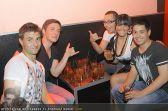 Tuesday Club - U4 Diskothek - Di 25.05.2010 - 30