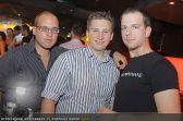 Tuesday Club - U4 Diskothek - Di 25.05.2010 - 31