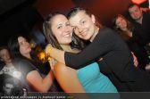 Tuesday Club - U4 Diskothek - Di 25.05.2010 - 33