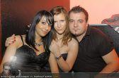 Tuesday Club - U4 Diskothek - Di 25.05.2010 - 35