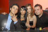 Tuesday Club - U4 Diskothek - Di 25.05.2010 - 36