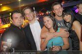 Tuesday Club - U4 Diskothek - Di 25.05.2010 - 37