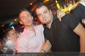 Tuesday Club - U4 Diskothek - Di 25.05.2010 - 38