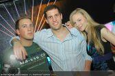 Tuesday Club - U4 Diskothek - Di 25.05.2010 - 4
