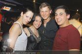 Tuesday Club - U4 Diskothek - Di 25.05.2010 - 40