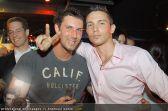 Tuesday Club - U4 Diskothek - Di 25.05.2010 - 41