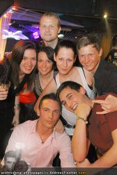 Tuesday Club - U4 Diskothek - Di 25.05.2010 - 42