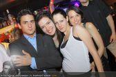 Tuesday Club - U4 Diskothek - Di 25.05.2010 - 43