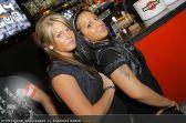 Tuesday Club - U4 Diskothek - Di 25.05.2010 - 47
