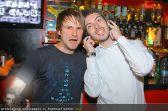 Tuesday Club - U4 Diskothek - Di 25.05.2010 - 48