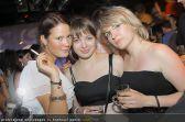 Tuesday Club - U4 Diskothek - Di 25.05.2010 - 5