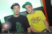 Tuesday Club - U4 Diskothek - Di 25.05.2010 - 54