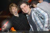 Tuesday Club - U4 Diskothek - Di 25.05.2010 - 55