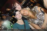 Tuesday Club - U4 Diskothek - Di 25.05.2010 - 57