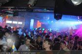 Tuesday Club - U4 Diskothek - Di 25.05.2010 - 59