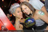 Tuesday Club - U4 Diskothek - Di 25.05.2010 - 6
