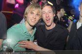 Tuesday Club - U4 Diskothek - Di 25.05.2010 - 60