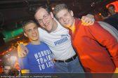 Tuesday Club - U4 Diskothek - Di 25.05.2010 - 64
