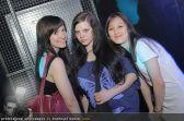 Tuesday Club - U4 Diskothek - Di 25.05.2010 - 65