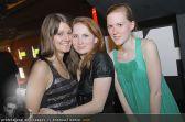 Tuesday Club - U4 Diskothek - Di 25.05.2010 - 66