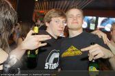 Tuesday Club - U4 Diskothek - Di 25.05.2010 - 69