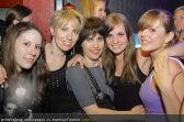 Tuesday Club - U4 Diskothek - Di 25.05.2010 - 7