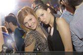 Tuesday Club - U4 Diskothek - Di 25.05.2010 - 70