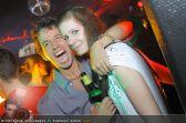 Tuesday Club - U4 Diskothek - Di 25.05.2010 - 71