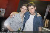Tuesday Club - U4 Diskothek - Di 25.05.2010 - 9