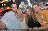 behave - U4 Diskothek - Sa 29.05.2010 - 26