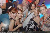 Tuesday Club - U4 Diskothek - Di 01.06.2010 - 1