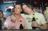 Tuesday Club - U4 Diskothek - Di 01.06.2010 - 13