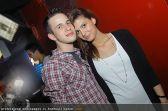 Tuesday Club - U4 Diskothek - Di 01.06.2010 - 14