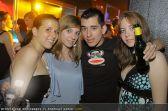 Tuesday Club - U4 Diskothek - Di 01.06.2010 - 15